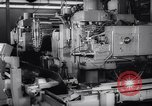 Image of Automatic factory Los Angeles California USA, 1958, second 50 stock footage video 65675040885