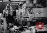Image of Automatic factory Los Angeles California USA, 1958, second 51 stock footage video 65675040885