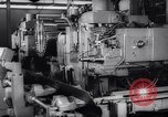 Image of Automatic factory Los Angeles California USA, 1958, second 53 stock footage video 65675040885
