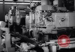 Image of Automatic factory Los Angeles California USA, 1958, second 54 stock footage video 65675040885