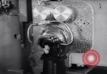 Image of Automatic factory Los Angeles California USA, 1958, second 55 stock footage video 65675040885