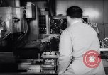 Image of Automatic factory Los Angeles California USA, 1958, second 60 stock footage video 65675040885