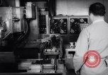 Image of Automatic factory Los Angeles California USA, 1958, second 61 stock footage video 65675040885