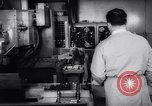 Image of Automatic factory Los Angeles California USA, 1958, second 62 stock footage video 65675040885