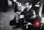 Image of Apollo title France, 1958, second 28 stock footage video 65675040887
