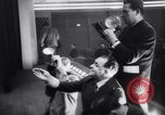 Image of Apollo title France, 1958, second 29 stock footage video 65675040887