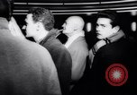 Image of Apollo title France, 1958, second 48 stock footage video 65675040887