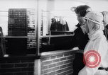 Image of Queen Elizabeth visits coal mines United Kingdom, 1958, second 8 stock footage video 65675040892