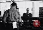 Image of Queen Elizabeth visits coal mines United Kingdom, 1958, second 17 stock footage video 65675040892