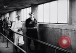 Image of Queen Elizabeth visits coal mines United Kingdom, 1958, second 18 stock footage video 65675040892
