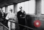 Image of Queen Elizabeth visits coal mines United Kingdom, 1958, second 19 stock footage video 65675040892