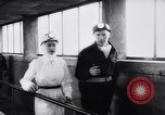 Image of Queen Elizabeth visits coal mines United Kingdom, 1958, second 20 stock footage video 65675040892