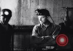 Image of Queen Elizabeth visits coal mines United Kingdom, 1958, second 42 stock footage video 65675040892