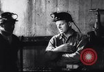 Image of Queen Elizabeth visits coal mines United Kingdom, 1958, second 43 stock footage video 65675040892
