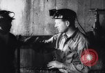 Image of Queen Elizabeth visits coal mines United Kingdom, 1958, second 44 stock footage video 65675040892