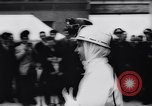 Image of Queen Elizabeth visits coal mines United Kingdom, 1958, second 51 stock footage video 65675040892