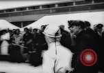 Image of Queen Elizabeth visits coal mines United Kingdom, 1958, second 52 stock footage video 65675040892