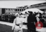 Image of Queen Elizabeth visits coal mines United Kingdom, 1958, second 54 stock footage video 65675040892