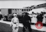 Image of Queen Elizabeth visits coal mines United Kingdom, 1958, second 55 stock footage video 65675040892