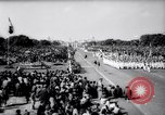 Image of Republic Day New Delhi India, 1959, second 4 stock footage video 65675040899