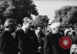 Image of Republic Day New Delhi India, 1959, second 9 stock footage video 65675040899