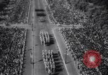 Image of Republic Day New Delhi India, 1959, second 13 stock footage video 65675040899