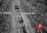 Image of Republic Day New Delhi India, 1959, second 16 stock footage video 65675040899