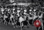 Image of Republic Day New Delhi India, 1959, second 17 stock footage video 65675040899