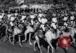 Image of Republic Day New Delhi India, 1959, second 18 stock footage video 65675040899