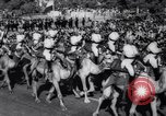 Image of Republic Day New Delhi India, 1959, second 19 stock footage video 65675040899