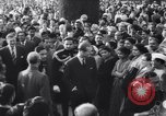 Image of Republic Day New Delhi India, 1959, second 20 stock footage video 65675040899