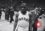 Image of Millrose Games New York United States USA, 1959, second 18 stock footage video 65675040900