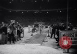 Image of Millrose Games New York United States USA, 1959, second 34 stock footage video 65675040900