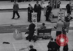 Image of Millrose Games New York United States USA, 1959, second 42 stock footage video 65675040900