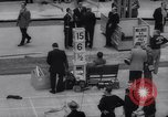 Image of Millrose Games New York United States USA, 1959, second 43 stock footage video 65675040900