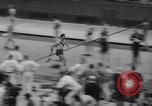 Image of Millrose Games New York United States USA, 1959, second 46 stock footage video 65675040900