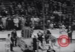 Image of Millrose Games New York United States USA, 1959, second 53 stock footage video 65675040900