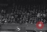 Image of Millrose Games New York United States USA, 1959, second 58 stock footage video 65675040900