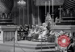 Image of Pope John Rome Italy, 1962, second 24 stock footage video 65675040904