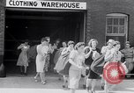 Image of the women of WAACS training Des Moines Iowa USA, 1942, second 18 stock footage video 65675040907