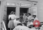 Image of the women of WAACS training Des Moines Iowa USA, 1942, second 48 stock footage video 65675040907