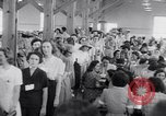 Image of the women of WAACS training Des Moines Iowa USA, 1942, second 51 stock footage video 65675040907