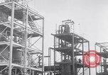 Image of Buna Rubber United States USA, 1942, second 7 stock footage video 65675040909