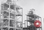 Image of Buna Rubber United States USA, 1942, second 8 stock footage video 65675040909