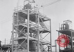 Image of Buna Rubber United States USA, 1942, second 10 stock footage video 65675040909