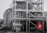 Image of Buna Rubber United States USA, 1942, second 11 stock footage video 65675040909