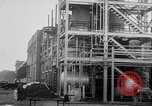 Image of Buna Rubber United States USA, 1942, second 13 stock footage video 65675040909