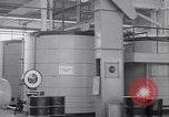 Image of Buna Rubber United States USA, 1942, second 14 stock footage video 65675040909