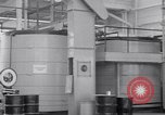 Image of Buna Rubber United States USA, 1942, second 16 stock footage video 65675040909