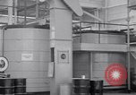 Image of Buna Rubber United States USA, 1942, second 17 stock footage video 65675040909